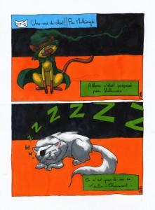 mokacyd planche couleur du PDQ 06