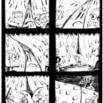 06pasdequartierweb00-page006