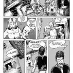 06pasdequartierweb00-page008