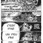 06pasdequartierweb00-page017