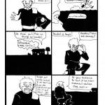 06pasdequartierweb00-page018