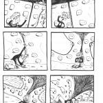 07PasdequartierW16-page006