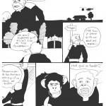 07PasdequartierW16-page007