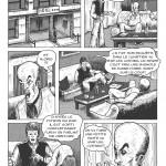 07PasdequartierW16-page008