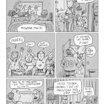07PasdequartierW16-page009