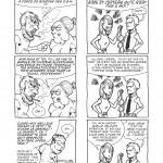 07PasdequartierW16-page012