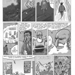 07PasdequartierW16-page014