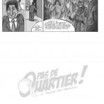 07PasdequartierW16-page015