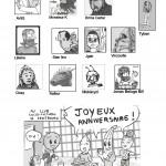 07PasdequartierW16-page016