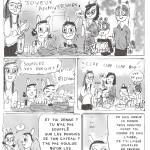 08PasDeQuartierFINMars2017-page011