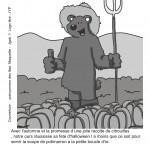 11PasDeQuartier017-page003