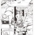 11PasDeQuartier017-page008