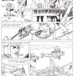 11PasDeQuartier017-page009