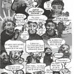 11PasDeQuartier017-page011