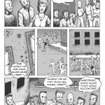 11PasDeQuartier017-page012