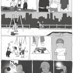 11PasDeQuartier017-page014