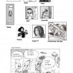 11PasDeQuartier017-page016