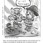 12PasDeQuartier-page003