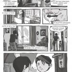 12PasDeQuartier-page005