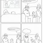 12PasDeQuartier-page007