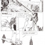 12PasDeQuartier-page009