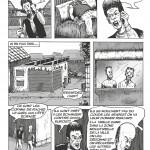 12PasDeQuartier-page012