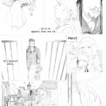 12PasDeQuartier-page015