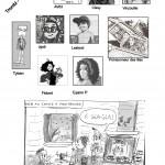 12PasDeQuartier-page016