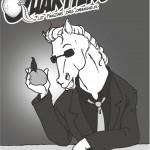 13PasDeQuartier-page001
