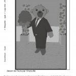 13PasDeQuartier-page003