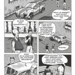 13PasDeQuartier-page007