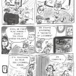 13PasDeQuartier-page008