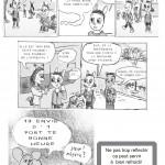 13PasDeQuartier-page009