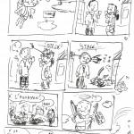 13PasDeQuartier-page010