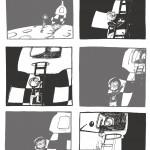 13PasDeQuartier-page011
