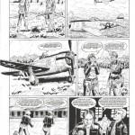 13PasDeQuartier-page012