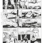 13PasDeQuartier-page013