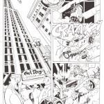 13PasDeQuartier-page015
