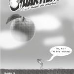 15PasDeQuartier-page001