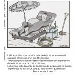 15PasDeQuartier-page003