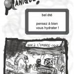 15PasDeQuartier-page004