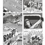 15PasDeQuartier-page005
