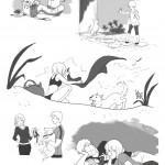 15PasDeQuartier-page007