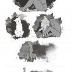 15PasDeQuartier-page008