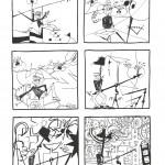 15PasDeQuartier-page009