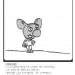15PasDeQuartier-page010