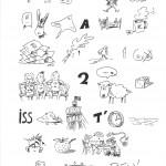 15PasDeQuartier-page011