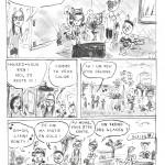 15PasDeQuartier-page013