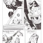 15PasDeQuartier-page014