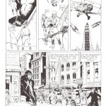 15PasDeQuartier-page015
